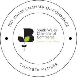 Mid Wales Chamber of Commerce